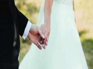 اختلاف سنی در ازدواج چه میزان اهمیت دارد ؟