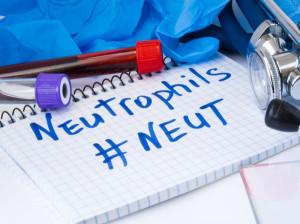 علل و خطرات بالا و پایین شدن Neut (نوتروفیل) در آزمایش خون