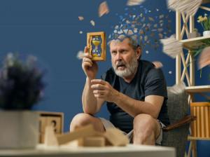 راهکارهای تاثیرگذار برای تقویت حافظه در دوران سالمندی