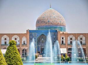 تصویرهای خبری و دیدنی روز : ۲۱ آبان ۱۳۹۸