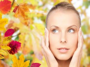 راهکارهای جلوگیری از خشکی پوست در پاییز و زمستان