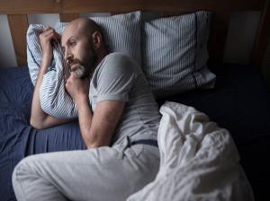 افسردگی صبحگاهی، دلایل و درمان این بیماری
