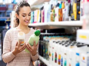 سولفات در شامپو : معرفی شامپوهای بدون سولفات مناسب برای انواع مو