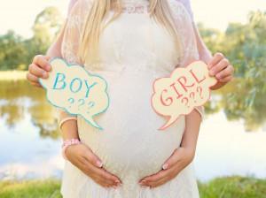 وضعیت مادر و تغییرات جنین در هفته سی و چهارم بارداری