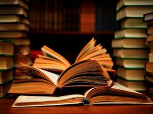 فواید کتاب چیست ؟