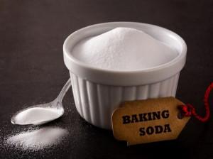 خواص جوش شیرین : ۷۱ کاربرد شگفت انگیز جوش شیرین
