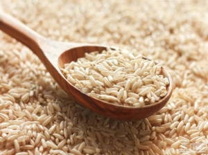 برنج قهوه ای چیست ؟ ۱۰ خاصیت فوق العاده ی آن در درمان بیماری ها