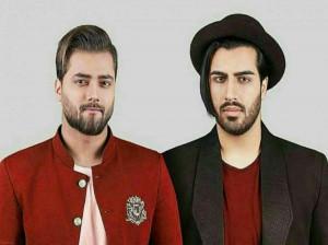 مجموعه برتر کد آهنگ پیشواز ایرانسل از ماکان بند