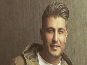 برترین کد آهنگ پیشواز ایرانسل و همراه اول از شهاب مظفری