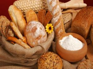 دانستنی های طلایی درمورد کالری انواع نان