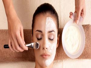 طرز تهیه ۸ ماسک جوش شیرین برای داشتن پوستی زیبا