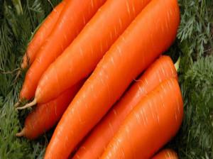 ارزش غذایی و خواص هویج را بشناسید