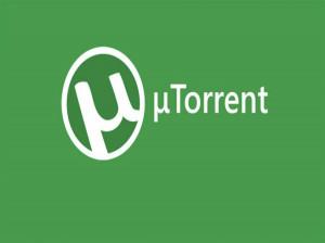 معرفی برنامه تورنت و یوتورنت برای ویندوز + نحوه حذف