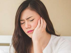 انواع عفونت صورت : بررسی ۱۰ علت اصلی عفونت یک طرف صورت