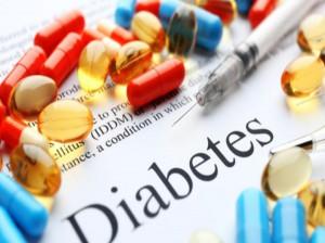 آنتی بادی GAD چیست و چه رابطه ای با انواع دیابت دارد ؟