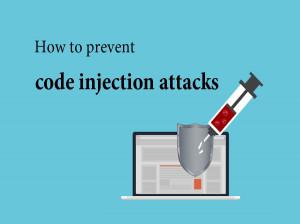 تزریق LDAP و راههای جلوگیری از حملات تزریق کد