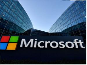 معرفی شرکت مایکروسافت (Microsoft Corporation) غول تکنولوژی جهان