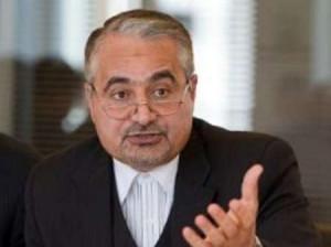 موسویان: فرصت های کنونی حل و فصل موضوع هسته ای نباید از دست برود