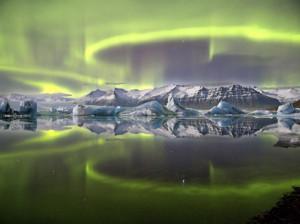 برترین عکسهای نجوم دنیا در سال ۲۰۱۴