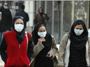 آیا میدانید آلودگی هوا چه تاثیرات مخربی بر اندام های داخلی  وخارجی بدن دارد؟