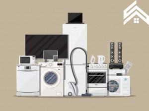 بورس تجهیزات ساختمانی و لوازم منزل در کجاست + بهترین راه خرید