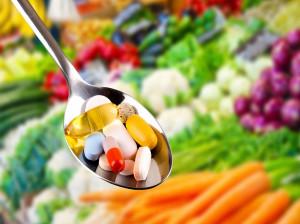 داروی تقویت سیستم ایمنی چیست؟