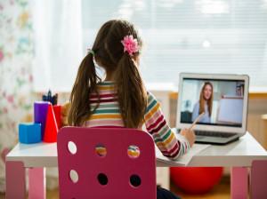 چگونه دانش آموزان را جذب کلاس مجازی کنیم ؟