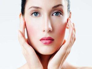 چطور می توانیم از خدمات مشاوره پوست و مو استفاده کنیم؟