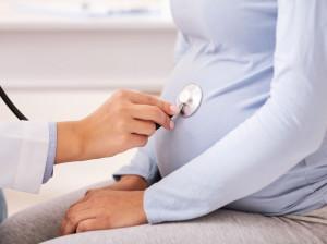 برطرف شدن مشکل بانوان باردار بعد از زایمان با ابدومینوپلاستی در راز جراحی