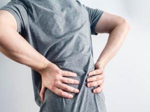 لوازم الزامی برای سلامت ستون فقرات و دردهای ناحیه کمر