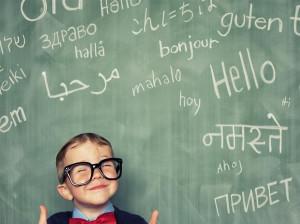آموزش زبانهای زنده راهکاری تجارت و مهاجرت به کشورهای مختلف