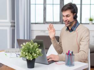 نکات انتخاب کلاس خصوصی آنلاین زبان