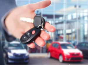 مزایا و معایب فروش اقساطی خودرو + معرفی مجموعه سایاخودرو