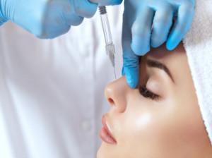 ریسک عمل بینی گوشتی استخوانی طبیعی در راز جراحی