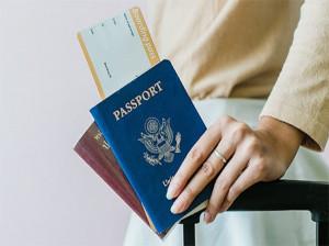 روش اخذ اقامت از طریق ویزای کار استرالیا