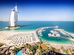 بازگشایی سفر توریست ها به دبی از ۷ جولای (۱۷ تیر)