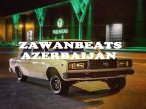دانلود آهنگ احساسی Zawanbeats برای کلیپ های اینستاگرام