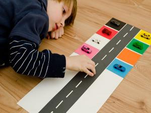 تست اوتیسم : 23 پرسش و پاسخ برای تشخیص اوتیسم در کودکان
