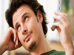 عمه درمانی چیست و چه تفاوتی با روان درمانی دارد ؟