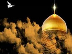 11 لقب از مهمترین القاب امام رضا (ع) + معنی