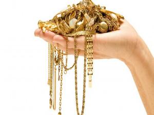 همه گیری کرونا و نیاز به آبکاری طلا زیور آلات در منزل
