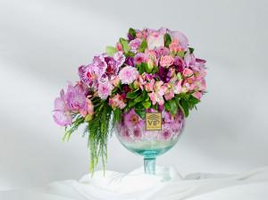 آیا گل دادن به آقایان هدیه ای مناسبی است؟
