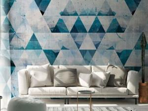 پرفروش ترین طرح های کاغذ دیواری روز دنیا