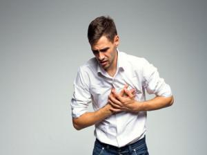 آشنایی انواع بیماری های قلبی و علت بروز آنها
