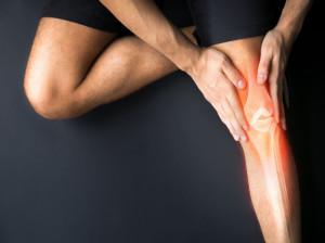 شکستگی پروگزیمال تیبیا چیست و چگونه درمان میشود؟
