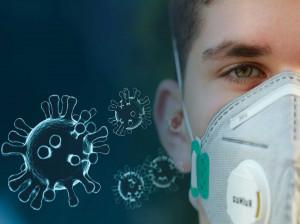 آیا اگه کرونا بگیریم باز هم به این ویروس مبتلا می شویم؟