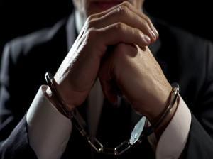 کلاهبرداری پانزی چیست و چه مجازاتی دارد؟