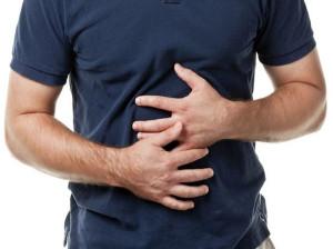 درمان سریع یبوست شدید با ماساژ شکم
