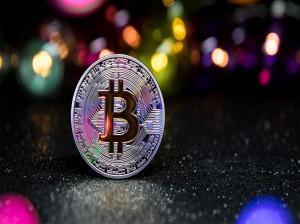 کریپتوکارنسی (Cryptocurrency) یا رمزارز چیست؟
