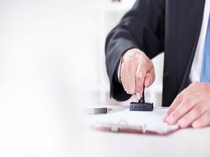 چه نوع محکومیتی در گواهی عدم سوء پیشینه ثبت می شود؟